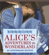 Alice-s-Adventures-in-Wonderland-Panorama-Pops