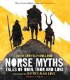 Norse-Myths