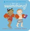 Let-s-Go-Swimming