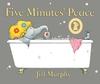 Five-Minutes-Peace