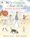 We-re-Going-on-a-Bear-Hunt-Sticker-Activity-Book