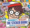 Where-s-Wally-The-Sticker-Book