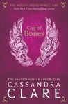 The-Mortal-Instruments-1-City-of-Bones