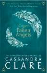 The-Mortal-Instruments-4-City-of-Fallen-Angels