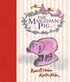 The-Marzipan-Pig