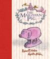 The-Marzipan-Pig