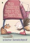 Miss-Hazeltine-s-Home-for-Shy-and-Fearful-Cats