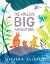 The-Walloos-Big-Adventure