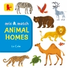 Mix-and-Match-Animal-Homes