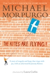 The-Kites-Are-Flying