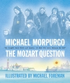 The-Mozart-Question