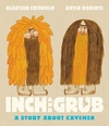 Inch-and-Grub-A-Story-About-Cavemen