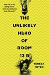 The-Unlikely-Hero-of-Room-13B