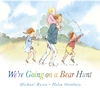 We-re-Going-on-a-Bear-Hunt