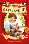 The-Adventures-of-Alfie-Onion