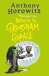 Return-to-Groosham-Grange