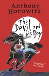 The-Devil-and-His-Boy