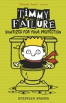 Timmy-Failure-Sanitized-for-Your-Protection