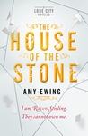 A-Lone-City-Novella-The-House-of-the-Stone