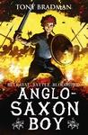 Anglo-Saxon-Boy