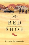 The-Red-Shoe