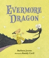 Evermore-Dragon