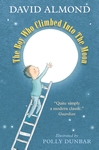 The-Boy-Who-Climbed-into-the-Moon