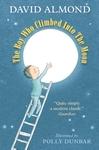 The-Boy-Who-Climbed-into-the-Moon