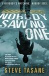 Nobody-Saw-No-One