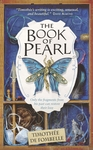 The-Book-of-Pearl