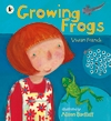 Growing-Frogs
