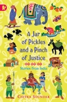 A-Jar-of-Pickles-and-a-Pinch-of-Justice
