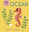 Pop-up-Ocean