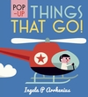 Pop-up-Things-That-Go