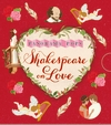 Shakespeare-on-Love-Panorama-Pops