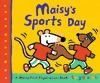 Maisy-s-Sports-Day