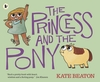 The-Princess-and-the-Pony