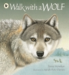Walk-with-a-Wolf