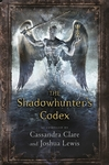 The-Shadowhunter-s-Codex