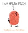 I-Am-Henry-Finch