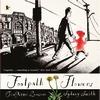 Footpath-Flowers