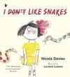 I-Don-t-Like-Snakes