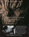A-Monster-Calls-Special-Collector-s-Edition-Movie-Tie-in