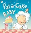 Pat-a-Cake-Baby