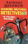 The-Diamond-Brothers-in-The-Falcon-s-Malteser