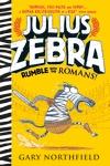 Julius-Zebra-Rumble-with-the-Romans