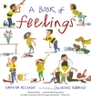 A-Book-of-Feelings