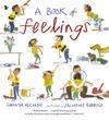 A-Book-of-Feelings