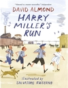 Harry-Miller-s-Run