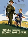 Voices-from-the-Second-World-War